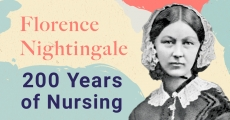 Florence Nightingale: mai are relevanță și astăzi?