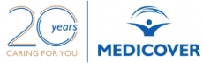 Medicover - Asistent medical generalist – ambulator spital