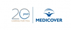 Medicover - Asistent medical generalist (Feb 2016) (West Gate, Victoriei, Pipera)